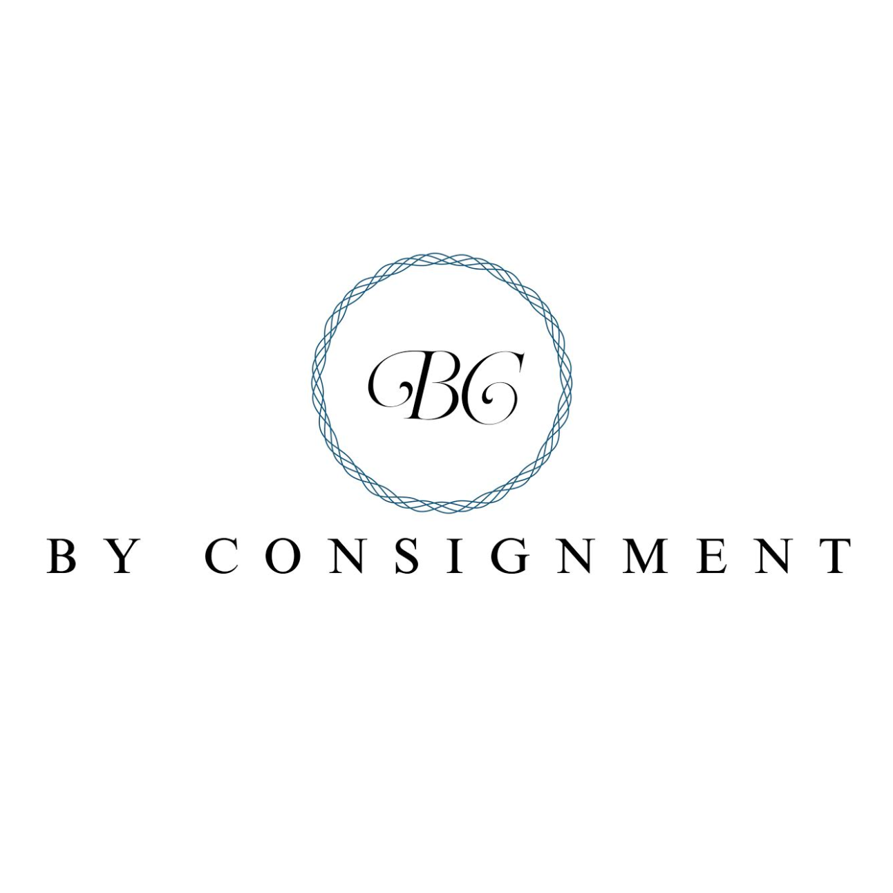 (c) Byconsignment.ca