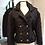 Thumbnail: Versace Jacket