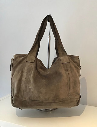 Bruno Cucinelli Bag