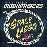 Moonraiders Space Lasso.jpg