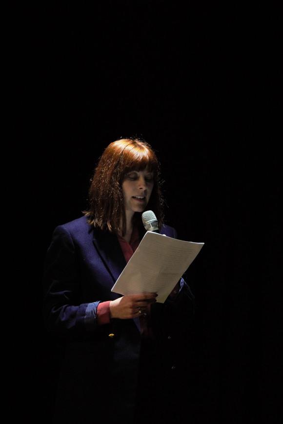 Jill Oestreich (10).jpg