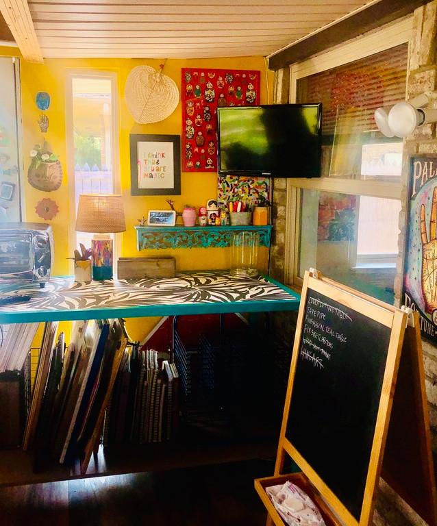 Home Studio-5