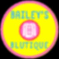 Bailey's Blutique.png