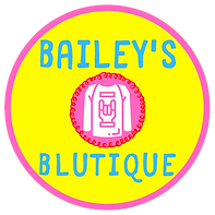 Bailey's Blutique.png