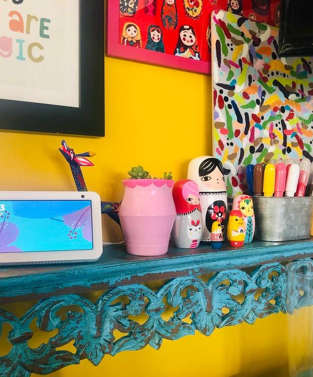 Home Studio-9
