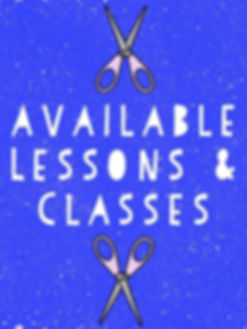 available lessons.jpg