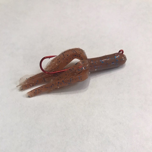 Brown Kraken (3 Pack)