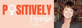 Positively Female Logo Banner +.png