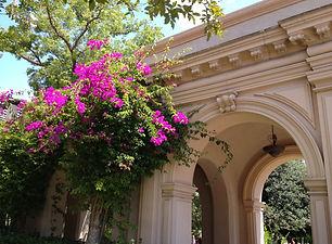 Breezeway Balboa Park.jpg