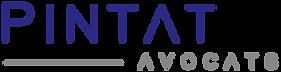 Logo Pintat stroke.png