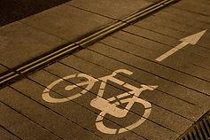 bike-path-2441777_1920.jpg
