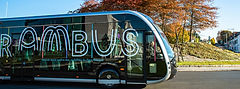 csm_HD_10_Tram_bus__c_CommunautePaysBasq