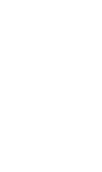 silhouette-3350710_edited_edited.png