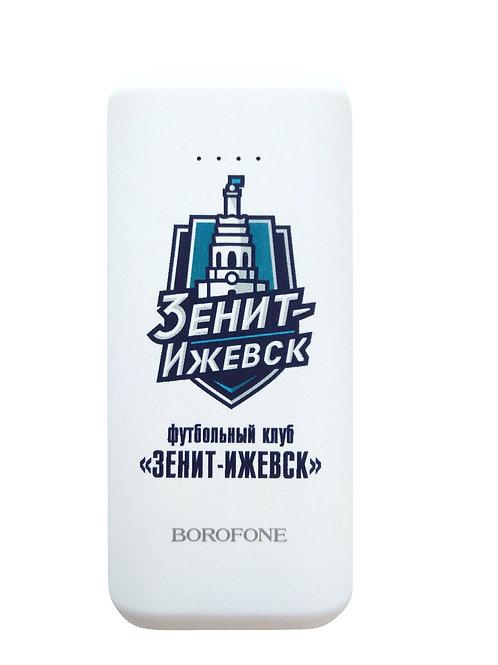 """Powerbank """"Зенит-Ижевск"""""""
