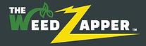 Weed Zapper Image.jpg