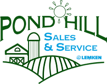 Pond Hill Sales & Service logo[7543].png