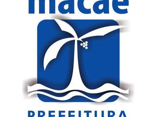 Prefeitura Municipal de Macaé e Pestalozzi celebram convênio
