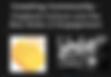 Screen Shot 2019-09-04 at 9.39.39 PM.png