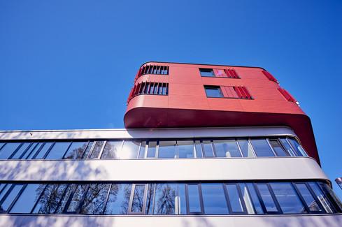 IPF Dresden