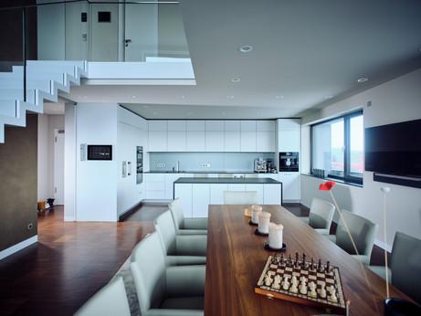 Pretzsch Küchen