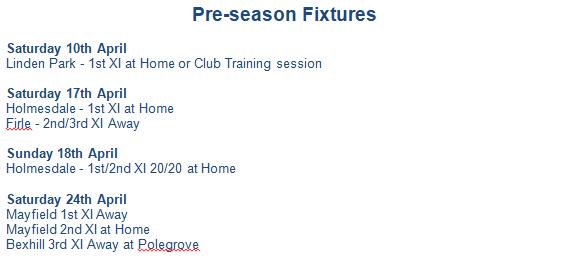 Fixtures 4.PNG