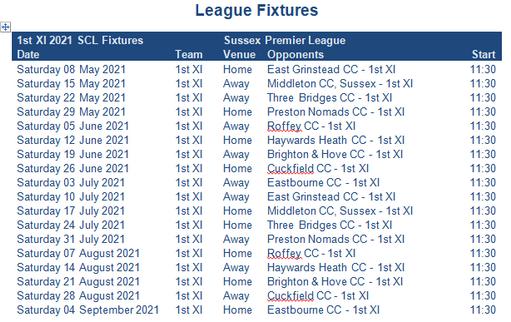 Fixtures 1.PNG