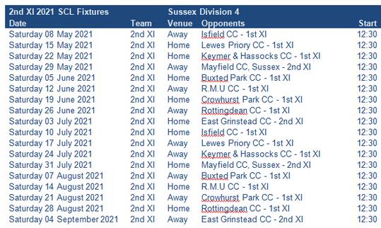 Fixtures 2.PNG