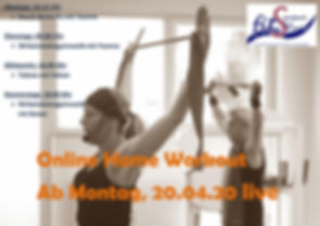 Live Workout 20_04_20.jpg