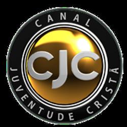 Logo Canal CJC