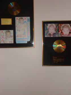 Prêmios Estúdio Yahoo/BR Plus