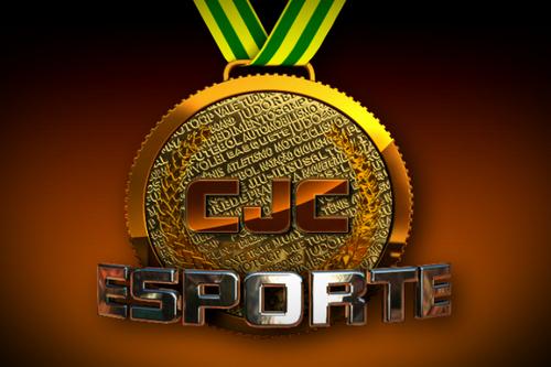 ASSINATURA_CJC_ESPORTE