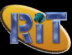 Rede Internacional de Televisão