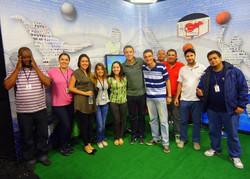 Recording_CJC Esportes