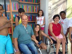 UPT - Ribeirão Preto, SP