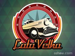 Logo nova LV