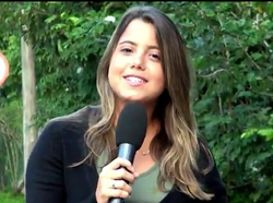 RECORDING_CALDEIRÃO DO HUCK