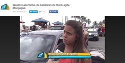 Interview_Lata Velha
