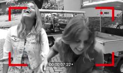 Produção em vídeo do Globo Play