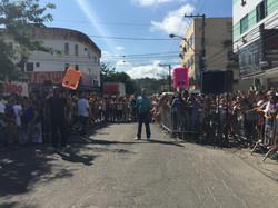 UPT - Rio Bonito, RJ