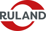 Ruland_Logo_2017_Print_CMYK_200mm[1].png