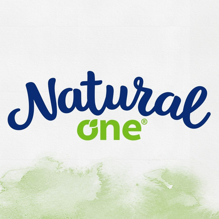 Natural One