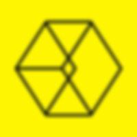 Exo_love_me_right.jpg