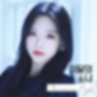 Olivia_Hye_single_digital_cover_art.png