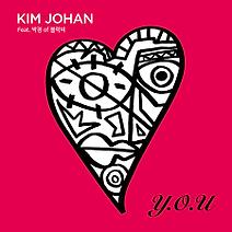 KIM JOHAN.png