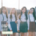Yyxy_Beauty_&_The_Beat_digital_cover_art
