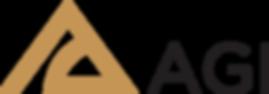AGI_logo_Horiz.png