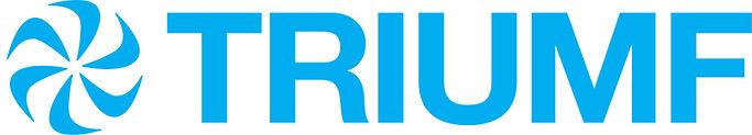 TRIUMF_Logo_Blue.jpg