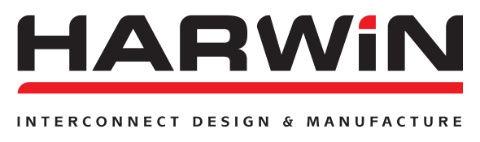 Harwin_Logo.jpg
