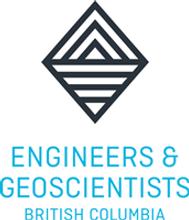 EGBC_logo_vert_web.png