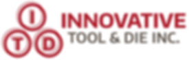 ITD Logo 2018_Main.jpg